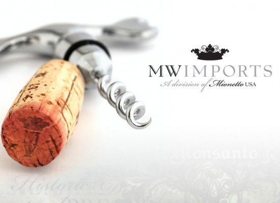 MW Imports