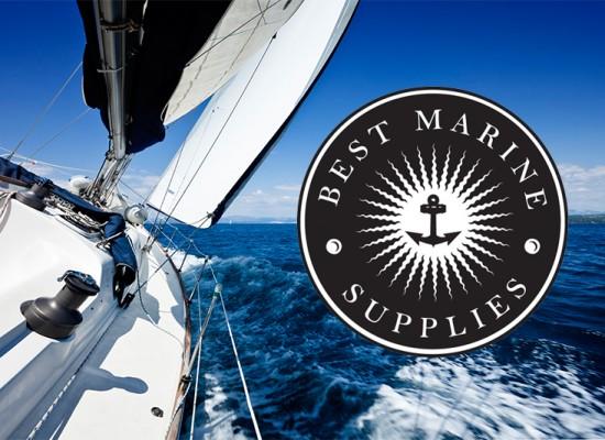 Best Marine Supplies