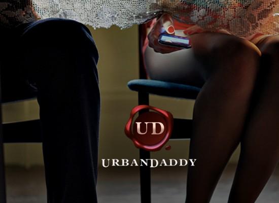 Urban Daddy