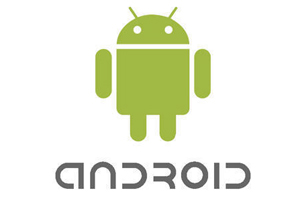 android developers nyc