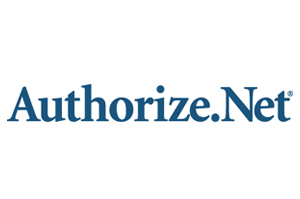Authorize.net developer NYC