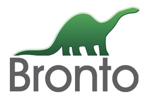 Bronto Partner NYC