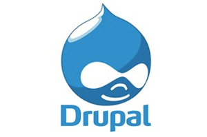 drupal developers nyc