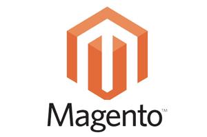 Magento Partner NYC