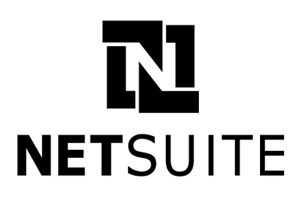 Netsuite Partner NYC