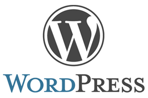 wordpress developers nyc