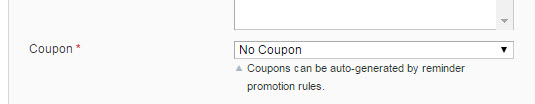 Magento Tiered Price Promotion | No Coupon Needed