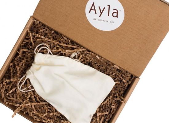 Ayla Beauty