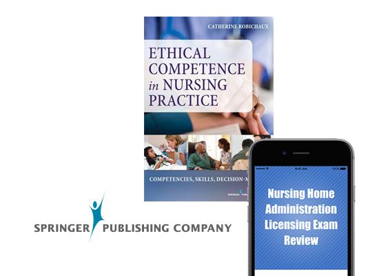 Springer Publishing Company