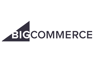 BigCommerce Partner NYC