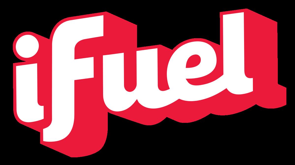 1 Fuel Interactive