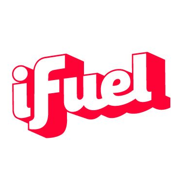 iFuel Interactive